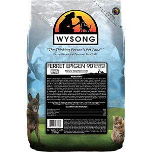 Amazon hot dog food | Petsourcing