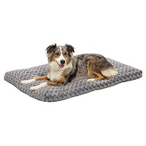Deluxe Pet Beds - Super Plush Dog & Cat Beds-petsourcing