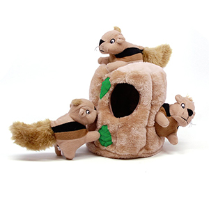 dog toy-petsourcing