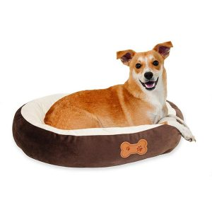 pet bed-petsourcing