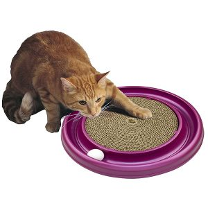 Cat Toy-petsourcing