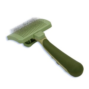 Cat Self-Cleaning Brush-petsourcing