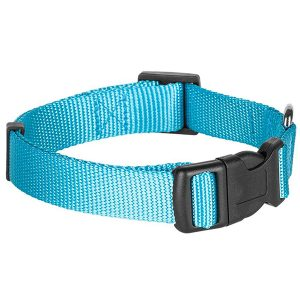 dog collar-petsourcing