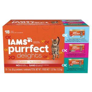 petsourcing-Adult Wet Cat Food