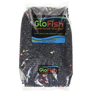petsourcing-GloFish Aquarium Gravel