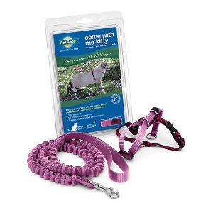 petsourcing-pet Harness