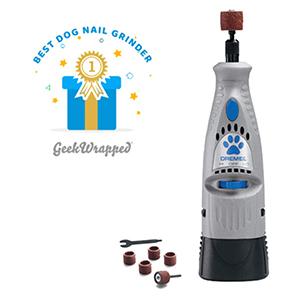 petsourcing-Pet Nail Grooming Tool