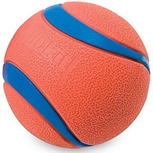 petsourcing-dog toy ball