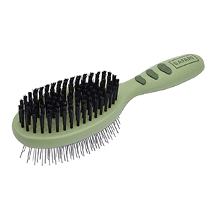 Dog Brushes for Grooming-petsourcing